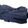 LEGO wear Ayan 770 Handschoenen Kinderen Waterproof blauw